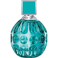 Exotic Eau de Toilette