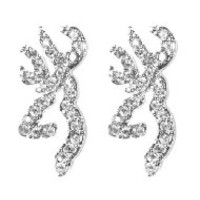 Amazon.com: Browning: Jewelry