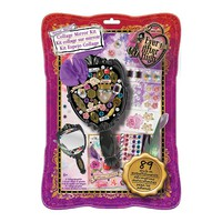 Ever After High Mirror Mirror Collage Kit by Fashion Angels