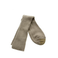 Gold Toe Mens Knit Solid Dress Socks