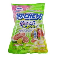 Hi-Chew Sweet & Sour