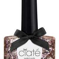 Ciate 'Putting on the Ritz' Paint Pot - Putting On The Ritz (Limited Edition)