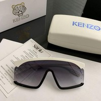 DCCK KENZO  Women Men Fashion Shades Eyeglasses Glasses Sunglasses