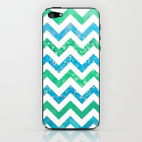 By the Sea iPhone & iPod Skin by Beth - Paper Angels Photography | Society6