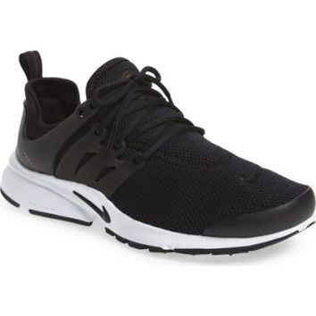 Women's Sneakers, Athletic & Running Shoes | Nordstrom
