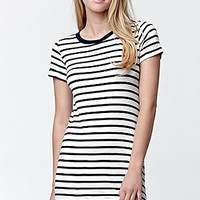 LA Hearts Ringer T-Shirt Dress at PacSun.com