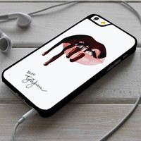 Kylie Jenner Lips iPhone 6 | 6 Plus Case Dollarscase.com