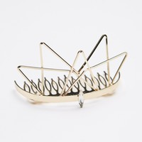 Free People Prism Bun Pin