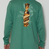 Southern Point - Duck Call L/S
