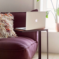 Minimal Frame Side Table | Urban Outfitters
