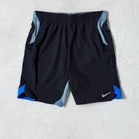 "Nike Core Camocean 7"" Volley Short"