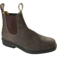 Blundstone 1306 Boot