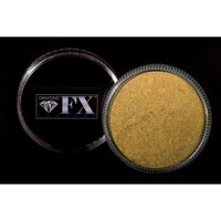 Diamond FX Metallic Gold 32g