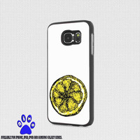 The Stone Roses Lemon for iphone 4/4s/5/5s/5c/6/6+, Samsung S3/S4/S5/S6, iPad 2/3/4/Air/Mini, iPod 4/5, Samsung Note 3/4 Case * NP*