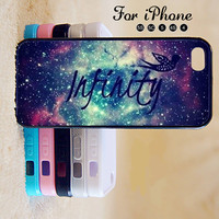Infinity Galaxy  iPhone  Case,sunny lion leo Art iPhone 4 5 5s 4s Hard Plastic Rubber Case,cover skin case for iphone 5C cases,More styles