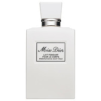 Dior Miss Dior Moisturizing Body Milk (6.8 oz)