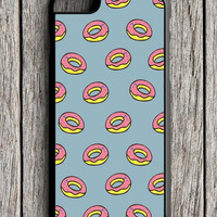 Ofwgkta Of Odd Future Doughnut iPhone 6 Case