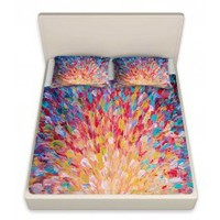 ABSTRACT - Sheets - Shop By Product - Shop