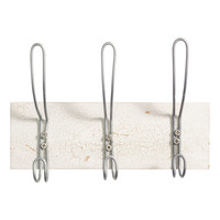 Hooks - from H&M