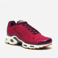 Air Max Plus Premium TN