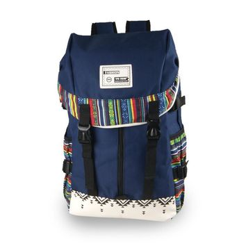 Stylish Back To School Comfort Casual Hot Deal On Sale College Travel Sweets Backpack [6542304003]