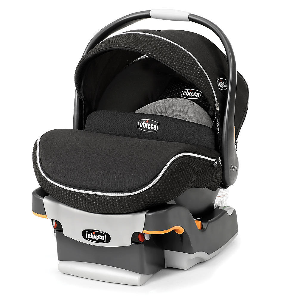 chicco keyfit 30 zip infant car seat from toysrus