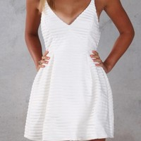 Girls Night Out Dress - Dresses - Shop by Product - Womens