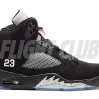 "air jordan 5 retro ""2011 release"" - Air Jordans 