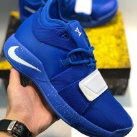 Nike PG 2.5 cheap Men's and women's nike shoes