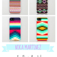 Free Shipping promo link by Nika