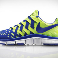 Nike Free Trainer 5.0 | Uncrate
