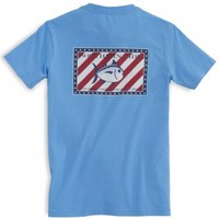 KIDS INDEPENDENCE T-SHIRTStyle: 1457