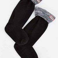 Hunter Cable Knit Boot Sock - Urban Outfitters
