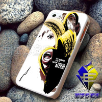 Miley Cyrus It s Banana Like A Fuckin Rangutan Bitch Design For iPhone Case Samsung Galaxy Case Ipad Case Ipod Case