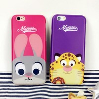 Phone Case for Iphone 6 and Iphone 6S = 5991243841