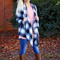 all wrapped up jacket