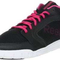 Reebok Women's Dance UR Lead Shoe