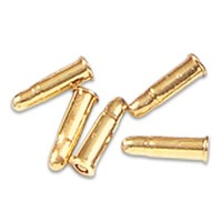 Dummy Shells For Western Pistols (22-Series)
