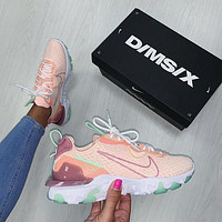 NIKE NSW React Vision Running shoes