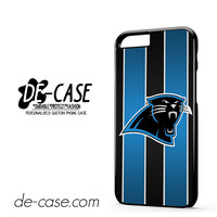 Carolina Panthers For Iphone 6 Iphone 6S Iphone 6 Plus Iphone 6S Plus Case Phone Case Gift Present YO