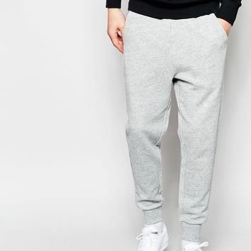 Izzue Jogger with Contrast Waistband