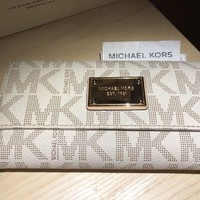 VONEA7H Michael Kors Purse