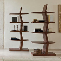 Up a Tree Bookcase