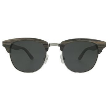 Analog Co Buddy Sunglasses