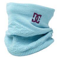 Women's Stowe Neck Tube - DC Shoes