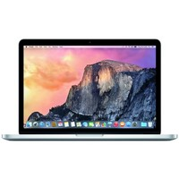 "Refurbished Apple MacBook Pro 13.3"" LED Intel i5-3210M Core 2.5GHz 4GB 500GB Laptop MD101LLA - Walmart.com"