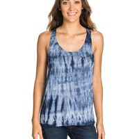 Roxy - Fall For You Tank