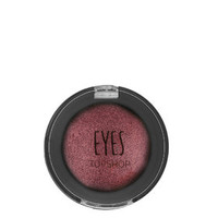 Mono Eyeshadow in Explorer - Dark Brown