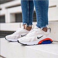 shosouvenir  Nike Air Max 200 sports shoes