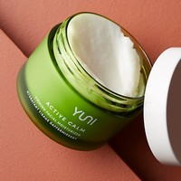 YUNI Active Calm Facial Moisturizer